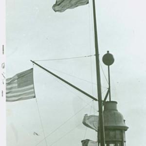 TitanicMemorialLighthouse_28.jpg