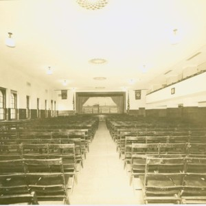 25SouthStreet_Auditorium_15.jpg