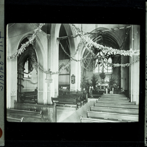 Church of the Holy Comforter - Xmas 1912 - North River Station_258.jpg