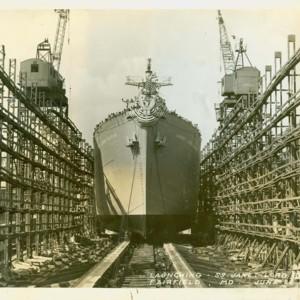 ShipChristeningJanetRoper_08.jpg