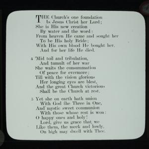 The Church's One Foundation_10.jpg