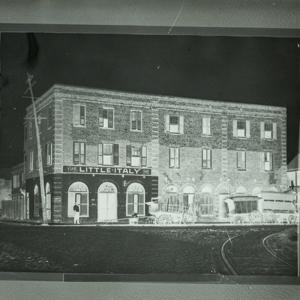 Little Italy Inn_46.jpg