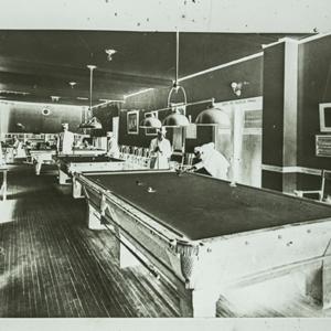 Pool Hall_66.jpg