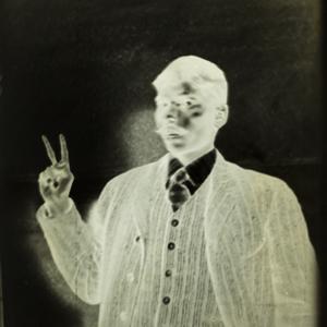 Man Giving Peace Sign_15.jpg