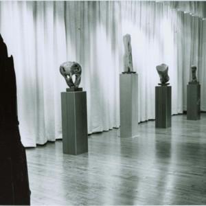 AlexTallerSculptureExhibit_03.jpg