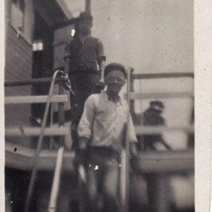 http://seamenschurch-archives.org/sci-ammv/files/original/6929f6421841b3c103839bc0821659a8.jpg