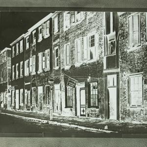 Street Scene_16.jpg