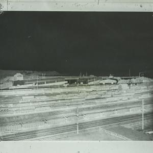 Train Yard with Boxcars_18.jpg