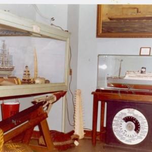 25SouthStreet_MarineMuseum_29.jpg