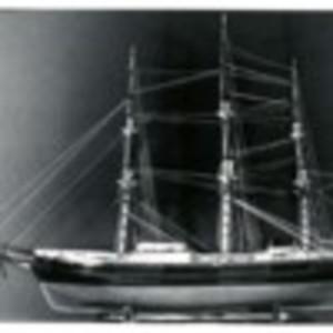 ShipModels_01.jpg