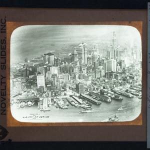 Airplane View of New York City_137.jpg