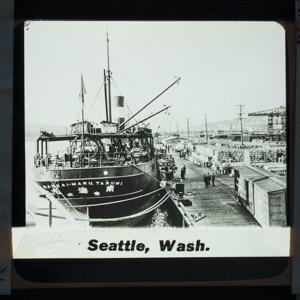 Seattle, Washington_150.jpg