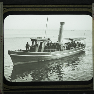 Sentinel 1903-1915_206.jpg
