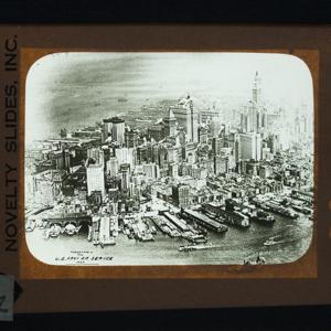 Aerial View Lower Manhattan_241.jpg