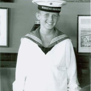 Seamen_021.jpg