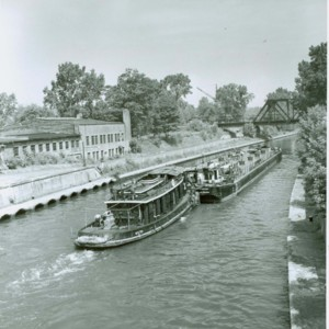 NYS_Canals_10.jpg