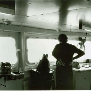 Seamen_072.jpg