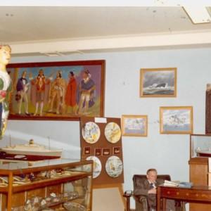 25SouthStreet_MarineMuseum_30.jpg