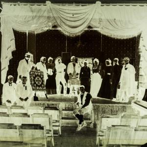 Group on Stage_20.jpg