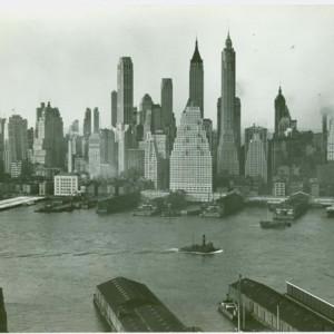 NYC_Aerialshots_29.jpg