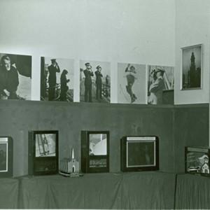 Exhibits57.jpg