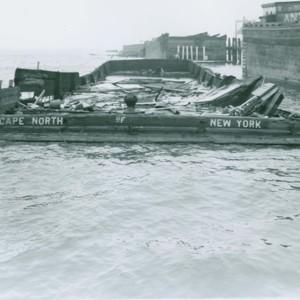 damagedships18.jpg