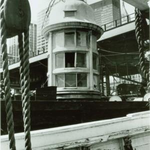 TitanicMemorialLighthouse_44.jpg