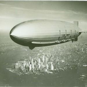 NYC_Aerialshots_14.jpg