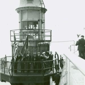 TitanicMemorialLighthouse_47.jpg