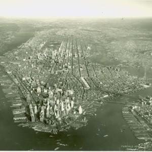 NYC_Aerialshots_20.jpg