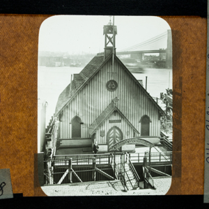Floating Chapel (Exterior) - 1870-1910_260.jpg