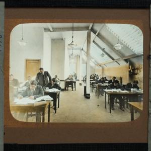 Navigation School_25 South Street_89.jpg