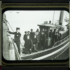 Sentinel 1903-1915_209.jpg
