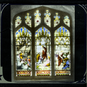 Stained Glass Window in Three Panels_199.jpg
