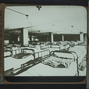 Large Dormitory, 1913_79.jpg