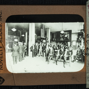 Hotel Lobby 1928_287.jpg