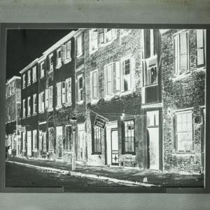 Street Scene_45.jpg