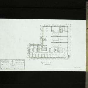 Fifth Floor Plan_62.jpg