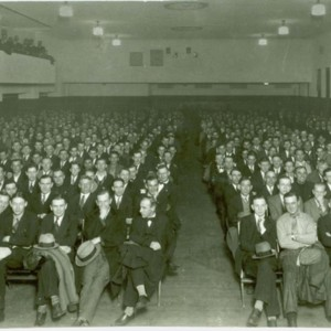 25SouthStreet_Auditorium_16.jpg