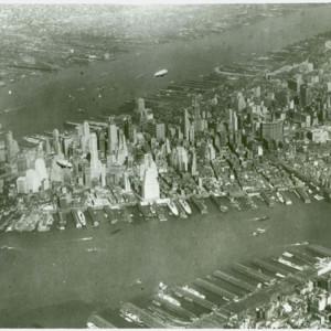 NYC_Aerialshots_16.jpg