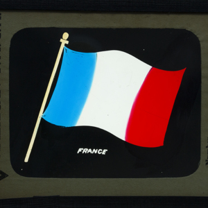 French Flag_12.jpg