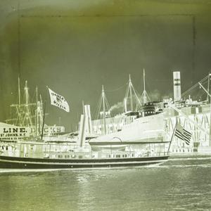 The Sentinel 1903-1915 (5)_34.jpg