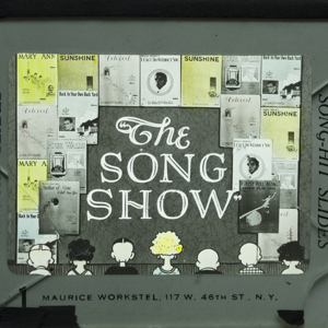 The Song Show_06.jpg