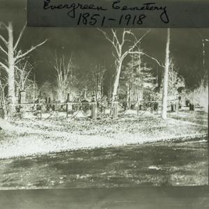 Evergreen Cemetery 1851-1918_73.jpg