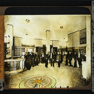 Lobby Showing Compass In Floor 1914_288.jpg