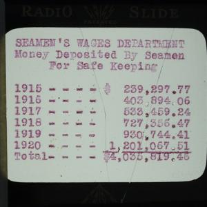 Seamen's Wages Department_148.jpg