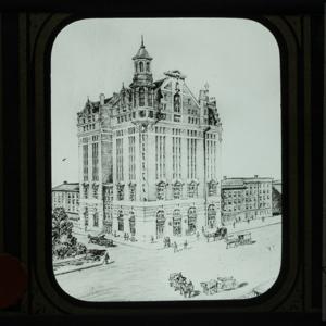 Proposed Building 1910_279.jpg