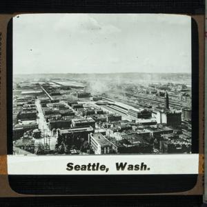 Seattle, Washington_103.jpg