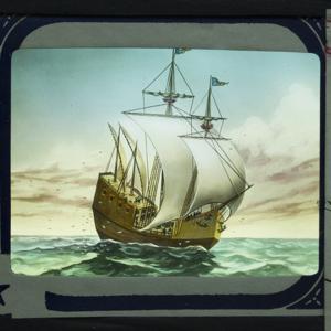 12th Century Ship_75.jpg