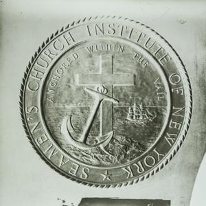 Seamen's Church Seal_58.jpg